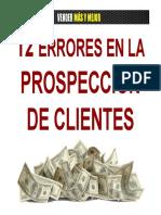 12 Errores en la Prospección de Clientes_1552615002.pdf