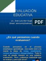 Construcción de Un Diseño Curricular en Una Institución Educativa
