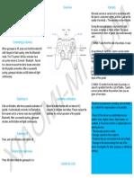 GamepadEN.PDF