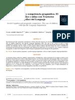Dialnet-CognicionSocialYCompetenciaPragmaticaElCasoDeLosNi-5134679