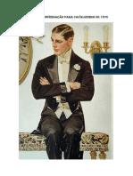 37 regras de conversação para cavalheiros de 1875.docx
