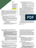 184 - Maceda v. Energy Regulatory Board.docx