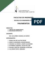 INFORME N1-PAVIMENTOS.docx