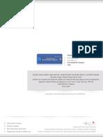 OEE 2.pdf