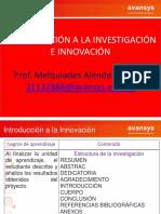 ParrotSec ES Doc 1.0