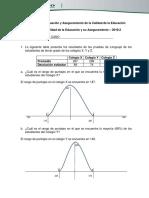 Examen alternativo 3 Calidad de la Educacion.docx