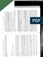 6895928-la-poesia-de-oliverio-girondo-aldo-pellegrini.pdf