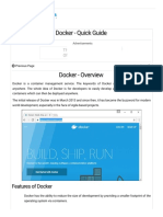 Docker Quick Guide.pdf