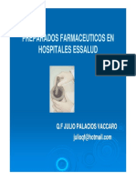 MR_DFNH_1-3-Preparados_farmaceuticos_hos.pdf