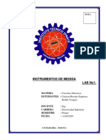 informe mediciones v1.1.docx