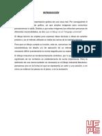 EXPRESION GRAFICA.docx