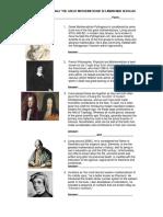 Greatest mathematicians.pdf