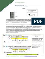 Ficha de Trabajo Automatico de Escalera Por Plantas Con Telerruptor Temporizado Finder 14.01