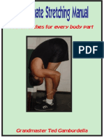 The Ultimate Stretching Manual.pdf