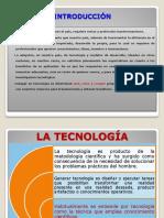 refuerzo de silabus.pdf