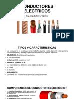 2.-CONDUCTORE ELECTRICOS_Presentacion.pdf
