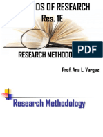3b Methodology_sampling.ppt