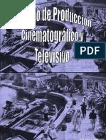 TEMA_04_PROCESO_DE_PRODUCCI_N_CINE-TV.ppt