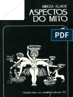 Mircea-Eliade-Aspectos-Do-Mito-Edicoes-70-1989.pdf