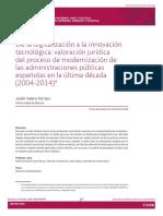 Dialnet-DeLaDigitalizacionALaInnovacionTecnologica-5582978.pdf