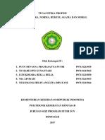 52890_TUGAS ETIKA PROFESI klp 2.docx