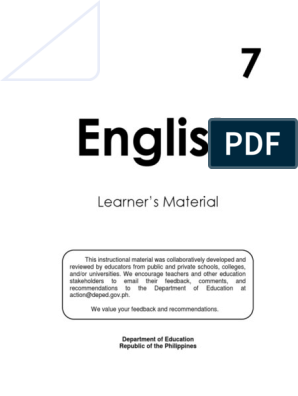 ENGLISH-LM-G7(4-4-16) FINAL docx   Storytelling   Idiom