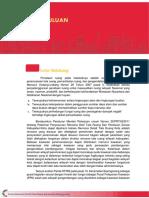 EXSUM.pdf