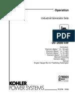 Koler power systems 20_2000kW_Operation_Manual.PDF