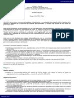 Contenido Cont ISO 27001 ERCA