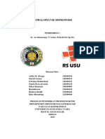 64559_lapkas obgyn rs usu 1.docx