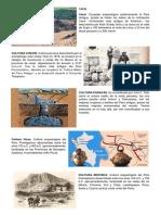 Culturas Pre Incasdel Peru.docx