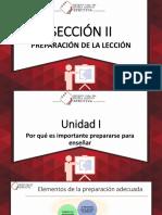 Preparación de la Clase.pptx