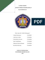 LAPORAN RESMI OTK2 DISTILASI BATCH.docx
