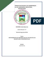 El Sistema Internacional.docx