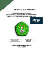 LAPORAN HASIL UJI BANDING.docx