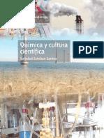 Química y cultura científica.pdf