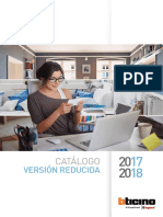 cat_versionreducida 2017-2018.pdf