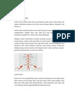 pengertian Analisis Faktor.docx