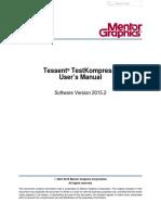 EDT-User Manual.pdf