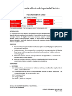 algebra-lineal.pdf