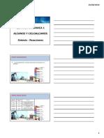 Alcanos_reacciones.pdf