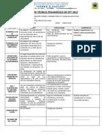 INFORME-TÉCNICO-PEDAGÓGICO-2018.docx