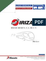 manual neumatico Irizar PB.pdf