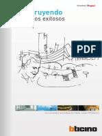 catalogos_proyectos_exitosos.pdf