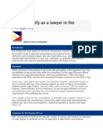 How to qualify as a lawyer in the Philippines.docx
