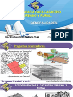 Sesion 1 TOPOGRAFIA PARA CATASTRO.pdf