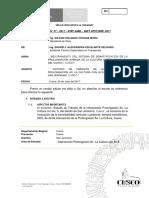 57.INTERSECCIÓN ANDINA INFORME.docx