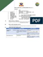 PRIMERA UNIDAD DE APRENDIZAJE 3.docx