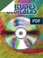 Virtudes digitales.pdf