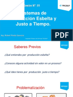 MC-S04-RPRADO-2019-01 (1).pptx
